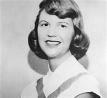 Sylvia Plath.Sylvia Plath, Book Change, Favourite Book, The Belle Jars