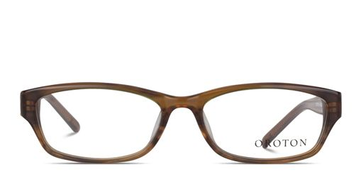 21 best images about glasses on Pinterest Hipster ...