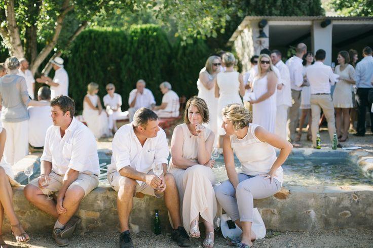 Jenni Elizabeth Photography wedding Roodezand-167