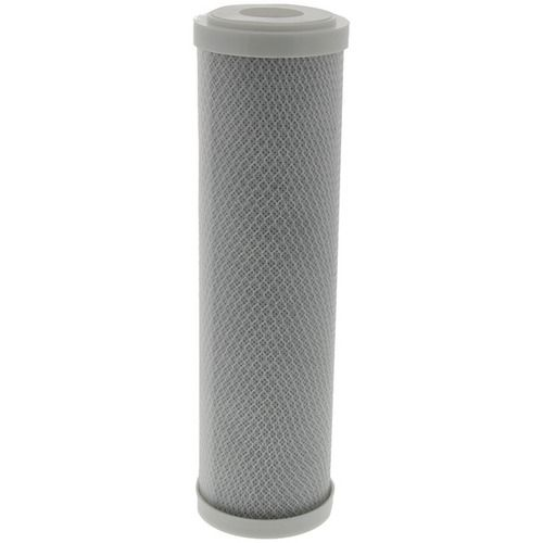 "AQUA PLUMB 9115 Carbon Water Filter Cartridge (10"""")"