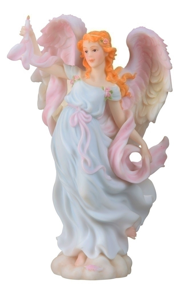 229 best angel collectibles seraphim images on pinterest