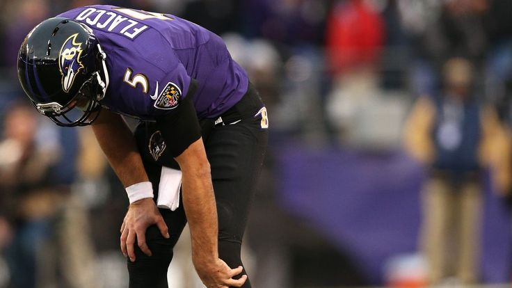 Will the Ravens have their starting quarterback when the 2016 NFL season starts? If not, how long lasting will an ACL and MCL tear be for Baltimore's Joe Flacco?