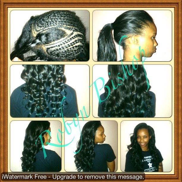 137 best flawless hair sew in braid patterns images on pinterest sewinweave instagram photos webstagram the best instagram viewer pmusecretfo Image collections