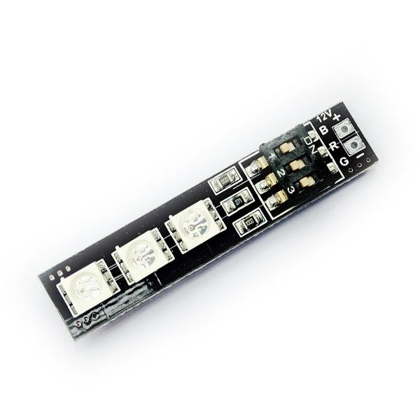 Best 25+ Led Board Ideas On Pinterest