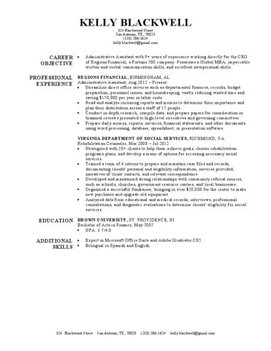 8 best For the Home images on Pinterest Apartment therapy - musician resume example