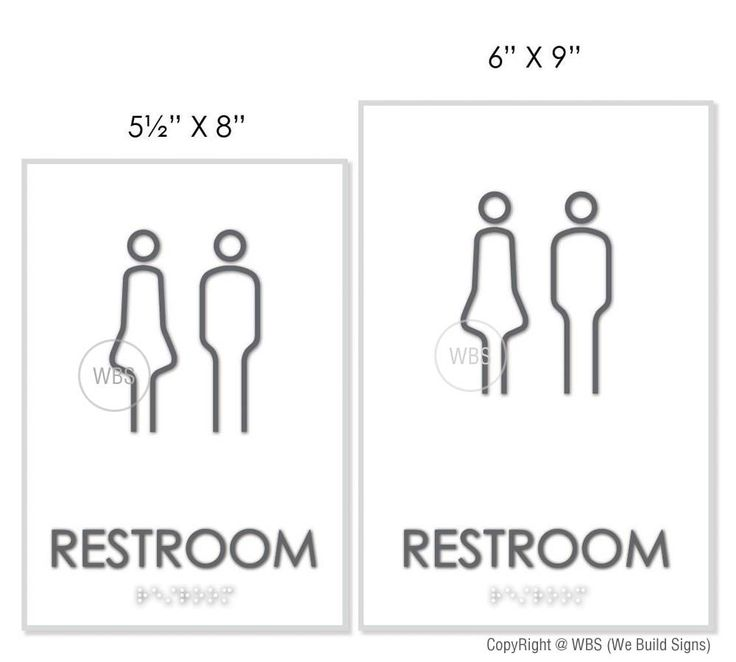 Bathroom Signs Pinterest the 25+ best unisex bathroom sign ideas on pinterest | unisex