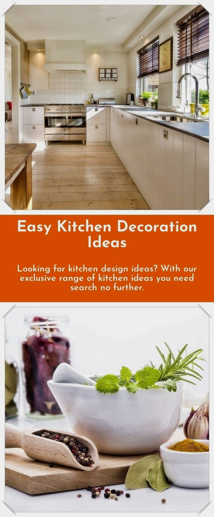 Redesigning A Kitchen Aristokraft Cabinets Great Design And Decoration Tips Are You Your Grant Room Refresh By Using These Redecorating