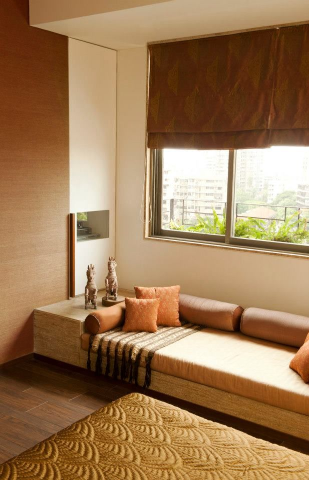 Living Room Colors India 7 best pune flat - look and feel concepts images on pinterest
