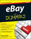 The Strategy behind Setting a Low Starting Bid for an eBay Auction