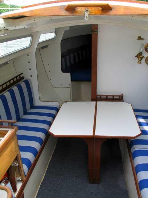 Best Small Cabin Designs