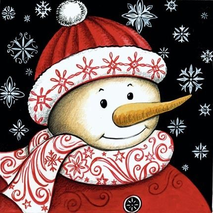 ●••°‿✿⁀Snowmen‿✿⁀°••●                                                                                                                                                                                 More