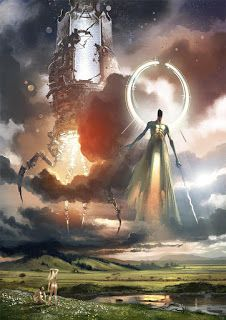 Η ΛΙΣΤΑ ΜΟΥ: Αρχαίοι Έλληνες θεοί και θεές, όταν ο μύθος συναντ...