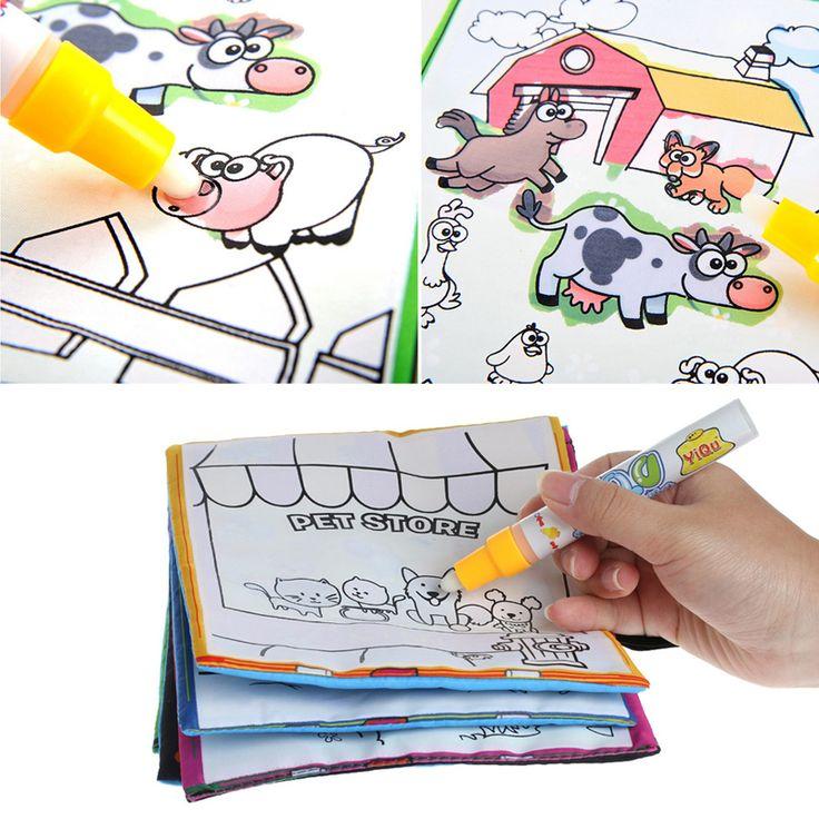 466 besten Learning & Education Bilder auf Pinterest   Babyspiele ...