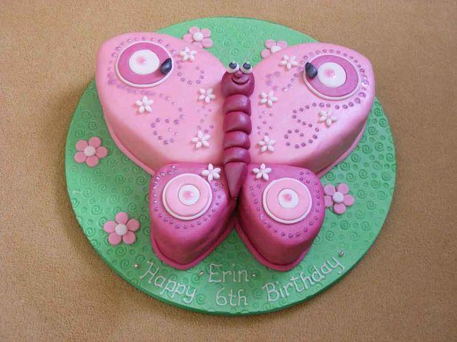 Torta di compleanno per un bimbo di 3 anni: idee per cake design - Fotogallery Donnaclick