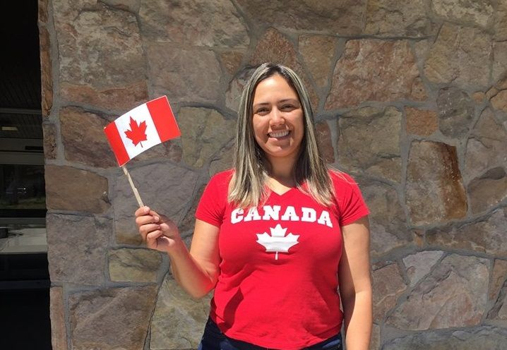 4 Little-known Facts About Canada Students in ESL School Might Find Interesting