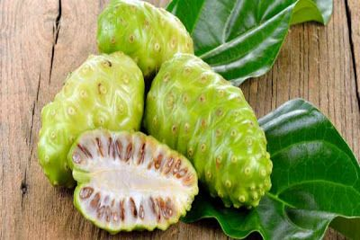 Magic Home Remedies With Noni Fruit For Amazing Weight Loss And Fighting Diabetes! | Healthy Living 93