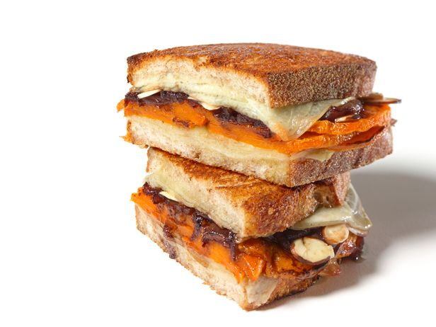 Sandwiches - Grilled Cheese on Pinterest | Grilled Cheese Sandwiches ...
