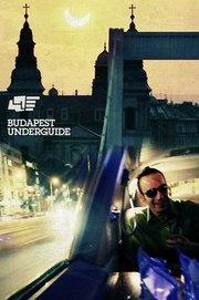 Njoy Budapest nightlife :)