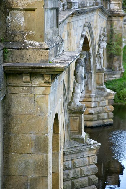 Chatsworth House History: 1000+ Images About Chatsworth House Sculpture