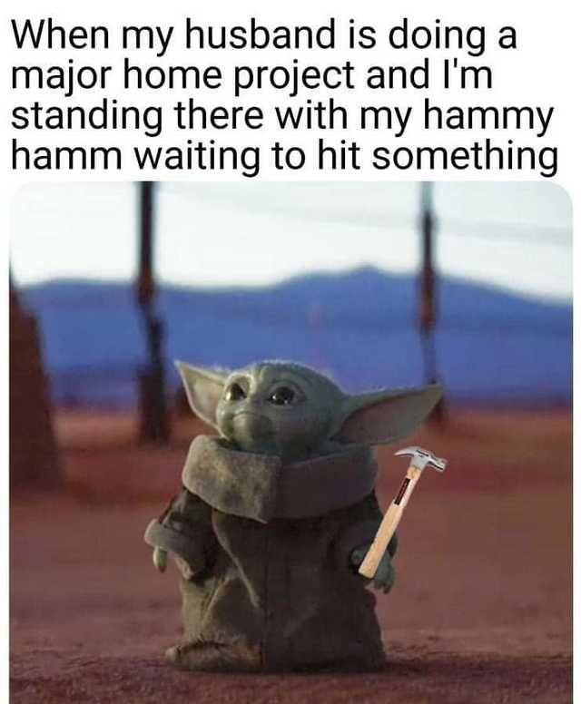 Baby Yoda Dump Yoda Funny Yoda Meme Funny Star Wars Memes