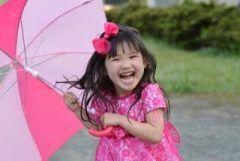 笑顔を見つける力が笑顔力をアップさせる  世界中に笑顔の花を咲かせます ハッピースマイリストの落合朝子です  この日であなたはどれくらいの素敵な笑顔の人と出会いましたか  素敵な笑顔の人に出会っても意識していないと目の前を知らないうちに通り過ぎてしまいます  私たちは日頃の生活に中でたくさんの笑顔に出会っています  あなたがよく足が向くお店無意識のうちに電話を掛ける先また会いたくなる人はきっと笑顔の素敵な人です  人の笑顔に気づける人は自分からもどんどん笑顔が発信できる人です  今日は意識して笑顔を探してみませんか  さあ今週もハッピースマイルでスタートです  ありがとうございます  ハッピースマイリスト 落合朝子笑咲  笑顔セラピーハッピースマイル基礎コース申込 http://ift.tt/27PmnuO  tags[福岡県]