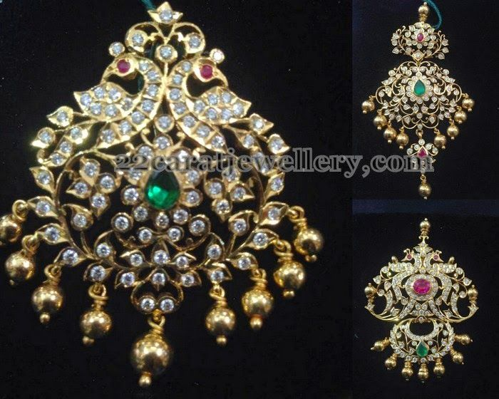 51 best diamond pendants images on pinterest diamond pendant diamond pendants gallery aloadofball Images
