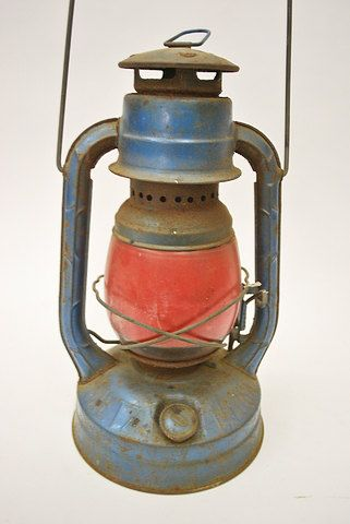 97 Best Images About Old Lanterns On Pinterest Miniature