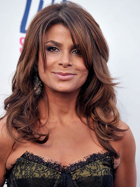Paula abdul porn fake — photo 3