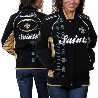 female saints jerseys