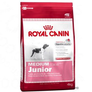 ROYAL CANIN MINI            Descripción Alimento completo para cachorros de razas pequeñas Indicaciones Cachorros de razas pequeña… #BOGOTA #COLOMBIA