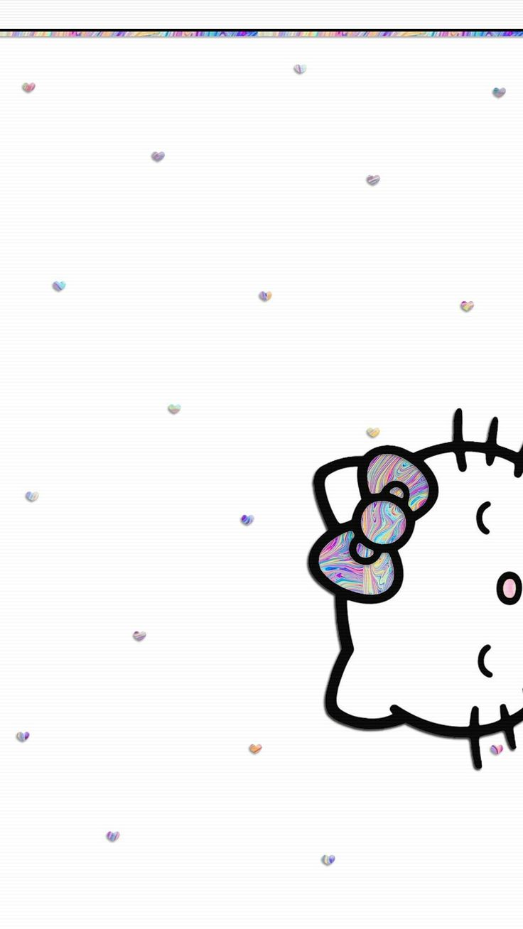 Wonderful Wallpaper Hello Kitty White - d325749a3fac4afaf1ac739960ccc4c2  Image_59516.jpg
