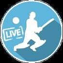 Download Live Cricket:  Awesome app love it Awesome app can watch live stream easily and highlights also ..if we are on work then also no need to worry about live scores as well. Live Cricket V 1.15 for Android 2.3.2+ Live Cricket 2016 brings you each and every update from the mega event right here on your phone. Now...  #Apps #androidgame ##AppTimes  ##Sports