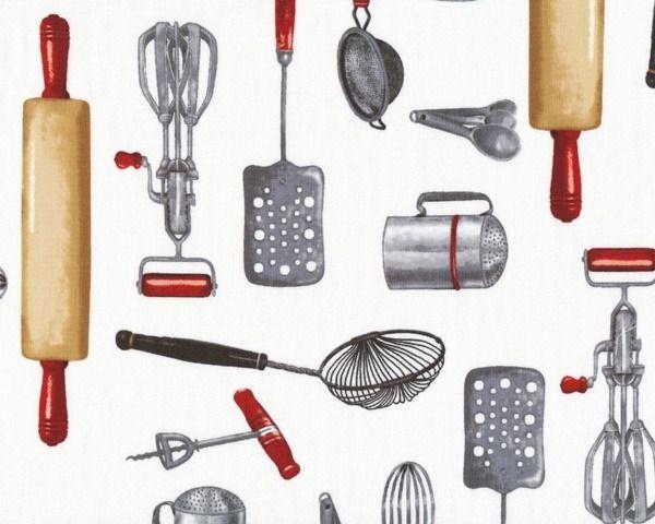 Las 25 mejores ideas sobre Küche Mit Geräten en Pinterest - komplett küchen mit elektrogeräten günstig