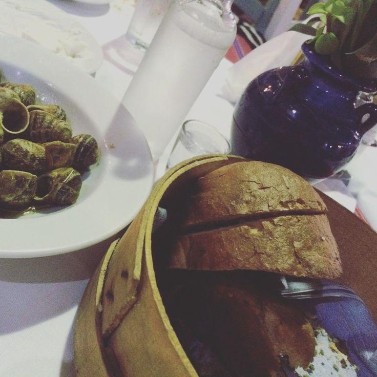 9 Hidden Tavernas You Need To Try Near Agios Nikolaos and Elounda in Crete