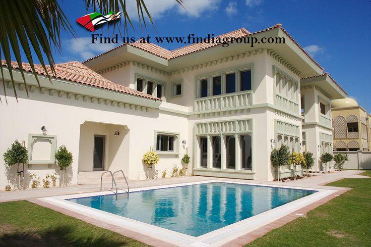 Findia Group International Real Estate