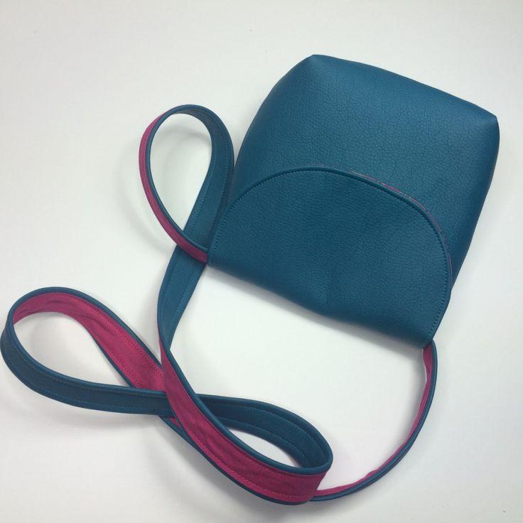 Handtasche Susi