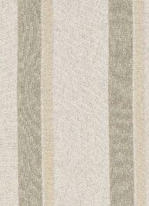 Pablo | Inbetween | Boelaert & Moens - B&M fabrics - BM Fabrics | Kunst van Wonen