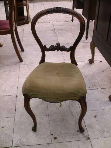 Pi di 25 fantastiche idee su sedie antiche su pinterest for Sedia antica thonet