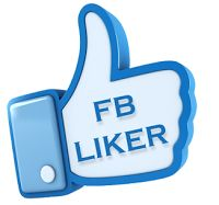 Download Facebook Auto Liker Apental Calc Latest APK Free to increase your Facebook Likes Automatically.