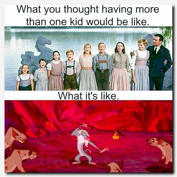 Humor Funny Funny Writer Jokes Download Youtube Mp3 Music Yo Manma Jokes Ve Youtube To Mp3 Conver Funny Disney Memes Really Funny Memes Crazy Funny Memes