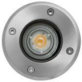 LED Leuchtmittel GU10 230V