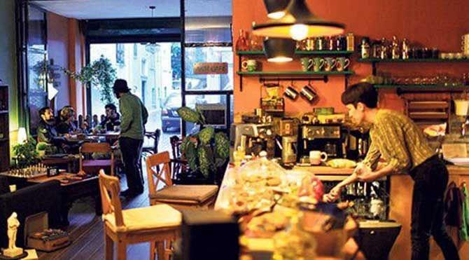 anti cafe kadıköy - Google'da Ara