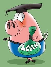 Get a Loan Today is widely available on web. This monetary plan can be accessed with one mouse click. Because of this scheme you don't have to borrow money from friends and relatives. No need to get penalized or fined for late payment of sudden emergency expenses and demands. http://www.getpaydayadvance.net/get-a-loan-today.html