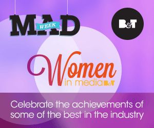 4 days to go until entries and nominations close for B&T's Women in Media Awards - enter or nominate today! #MADWeekAU #Womeninmedia #womenau #inspirationalwomen