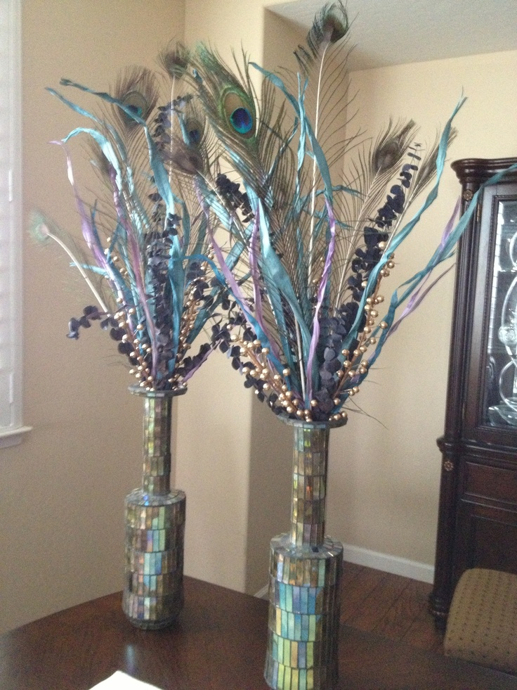 1000 images about peacock theme living room on pinterest for Peacock themed living room ideas