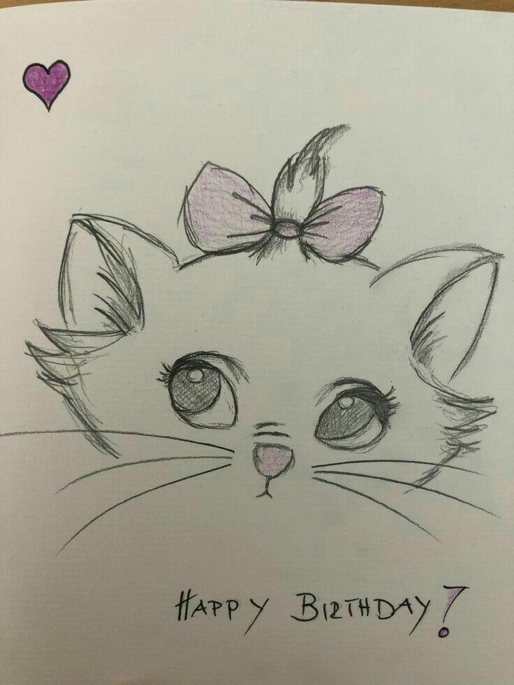 Pin By Umair Jafrani On Sketch Disney Art Drawings Pencil Art Drawings Art Drawings Sketches