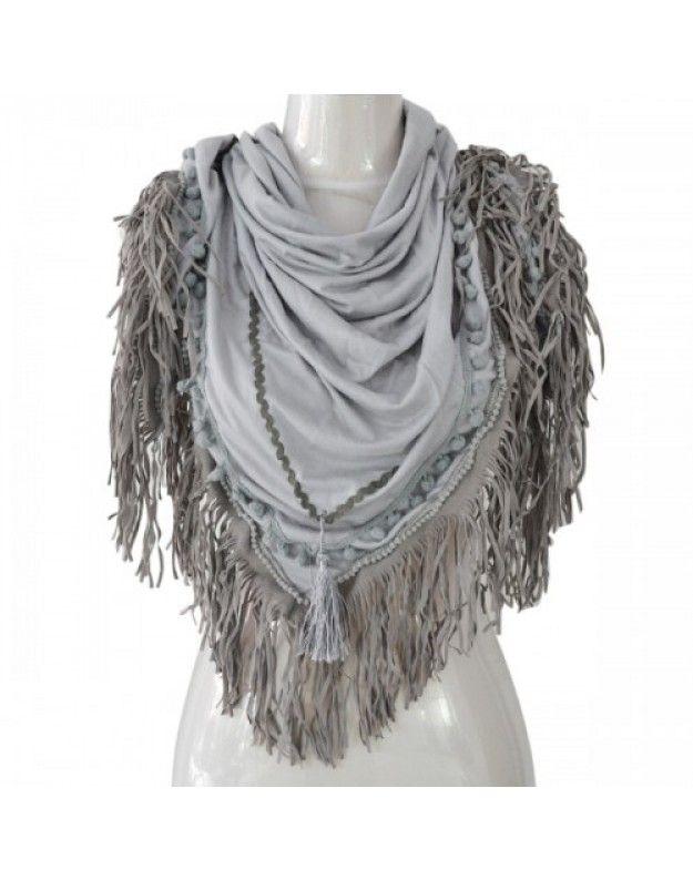 sjaal-driehoek-ibiza-grijs