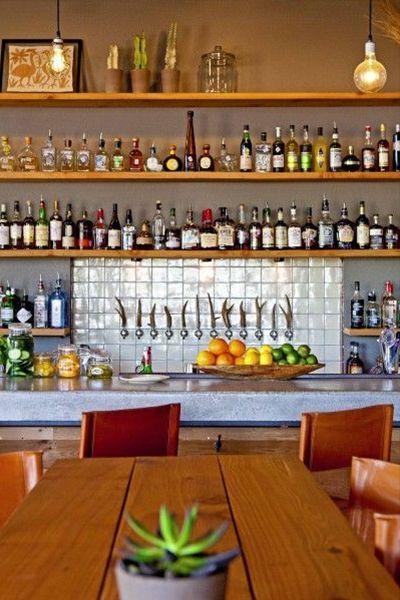 Austin Restaurant Guide IdeasRestaurant DesignRestaurant CounterWoods RestaurantRestaurant InteriorsModern BarHospitality