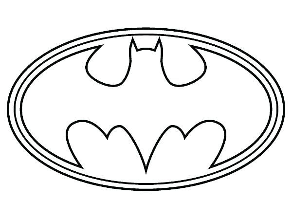 Superhero Logos Coloring Pages Superhero Logos Coloring Pages Boys Color Photo Gallery Of S Coloring Pages For Boys Superhero Coloring Pages Superhero Coloring