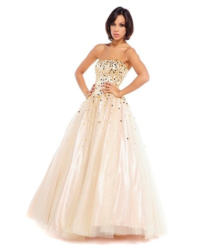 84 best prom.dress images on Pinterest | Prom dresses, Night out ...